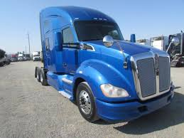 t680 price used 2015 kenworth t680 sleeper for sale in ca 1184