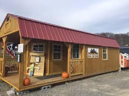 pittsburg sheds n at old hickory buildings sheds glenshaw pa glenshaw pennsylvania