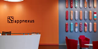 the trade desk ipo appnexus and the trade desk reported to be close to filing for ipo