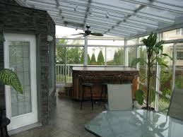 What Is A Sunroom Used For Solariums With Tubs Of Course Home Sweet Home Pinterest