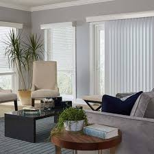 How Do You Clean Vertical Blinds Beautiful Custom Wood Cornices Wood Valance Wooden Cornice