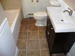 Bathroom Vanity Base Cabinet by Ronbow Cami 18 Bathroom Vanity Base Cabinet In Dark Cherry And 18