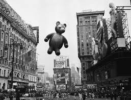 118 best new york macy s thanksgiving day parade images on