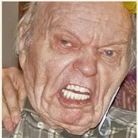 Old Guy Meme - angry old guy meme generator