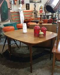 Dining Room Tables Dallas Tx Cookie Vending Machine 15 Cents Circa 1950 From Old West Texas