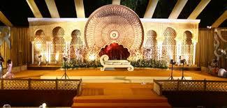 Wedding Planners Model Coordinators In Mumbai Wedding Planners Theme Parties