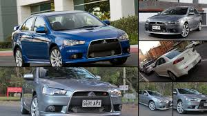 2005 mitsubishi ralliart mitsubishi lancer all years and modifications with reviews msrp