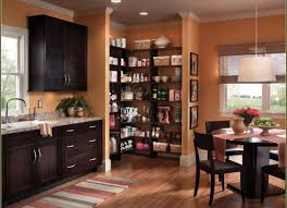 striking kitchen cabinets sale atlanta tags kitchen cabinets on sale
