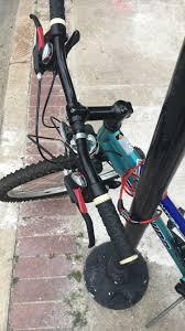 stolen motocross bikes schwinn frontier chicago stolen bike registry