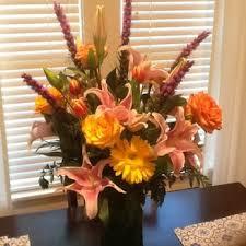 Flower Delivery Houston Tanglewood Flower U0026 Garden 19 Reviews Florists 5518 Dolores