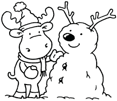 january coloring pages for kindergarten winter printable coloring pages free printable coloring winter