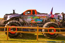 monster energy monster jam truck hurricane force monster trucks wiki fandom powered by wikia