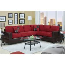 amazing red sectional sleeper sofa 37 about remodel couch cover