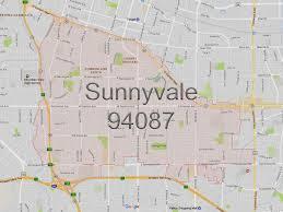 explorer sunnyvale real estate 94087