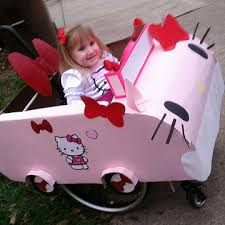 Kitty Halloween Costumes Wheelchair Halloween Costume Ideas