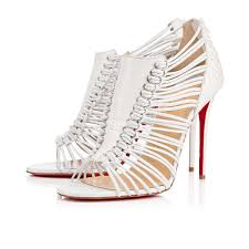 christian louboutin shoes for women sandals uk store no tax and a