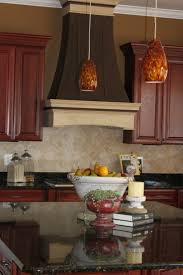 Kitchen Island Corbels 76 Best Kitchen Range Hoods Corbels Images On Pinterest Range