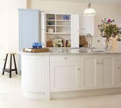 219 best kitchen images on pinterest kitchen kitchen ideas and