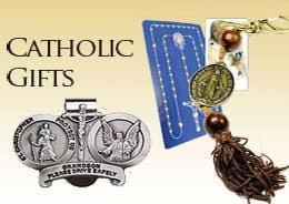 catholic gifts wholesale supplier religious products www iconeum