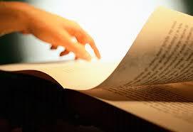 professional dissertation proposal writing service ca critical