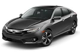 honda car com honda cars price check offers city wrv brv cardekho com