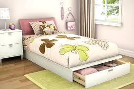 girls bed spreads beds bedspreads queen size bed stuy custom loft beds kids girls