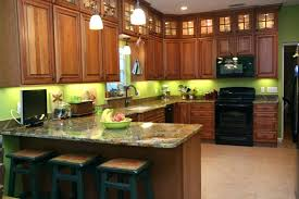 Custom Kitchen Cabinet Doors Online by Kitchen Cabinet Doors Online India Custom Kitchen Design Cabinets