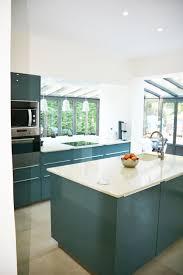 ambiance cuisine ambiance cuisine meubles collection avec ilot central bar cuisine