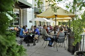 Patio Dining Restaurants by Warmer Weather Is Here Is Your Patio Prepared
