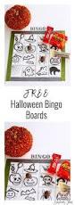 837 best halloween images on pinterest happy halloween