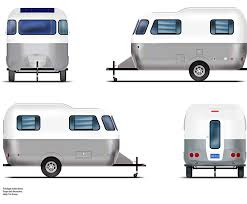 the new american boler zypher 4 views i desperately want to