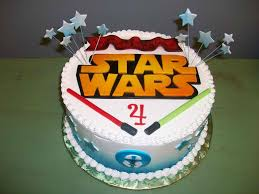 21 ways to throw your kid the best star wars party ever