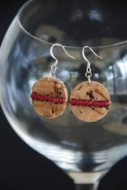 bottle cap necklaces ideas 395 best wine corks u0026 bottles jewellery images on pinterest