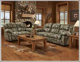 livingroom furniture set cool camo living room furniture home decorations ideas