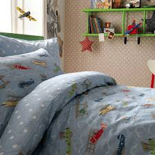Duvet Togs Explained 33 Best Mid Sleepers Images On Pinterest Mid Sleeper Cabin Beds