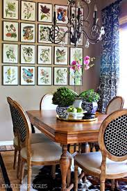 Kitchen Artwork Ideas Best 20 Dining Room Wall Art Ideas On Pinterest Dining Wall