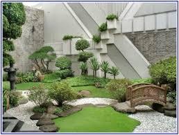 1120 best garden images on pinterest garden ideas landscaping