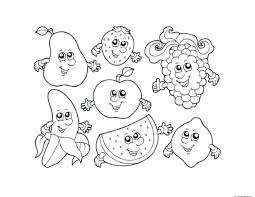 coloring pages coloring pages for toddlers coloring pages
