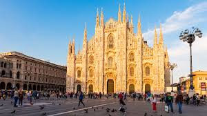 radisson blu hotel milan from 64 lastminute com