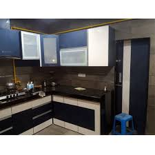 modular kitchen furniture modular kitchen furniture service provider from ahmedabad