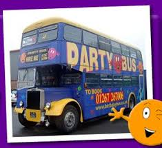 birthday places for kids cool kids birthday party locations and ideas kids party places