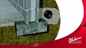 Basement Waterproofing Methods by Basement Waterproofing Kansas City Basement Waterproofing