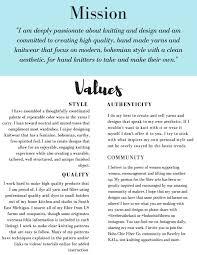I Want To Design My Own Kitchen Boho Chic Fiber Co