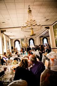 Rochester Wedding Venues The Inn On Broadway Weddings Get Prices For Wedding Venues In Ny