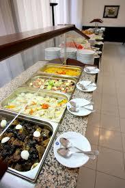la cuisine de meriem hotel meriem marrakesh morocco booking com
