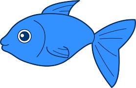 tropical fish art free download clip art free clip art on