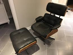 eames lounge chair canadian repro album on imgur