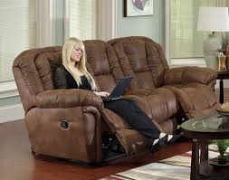 slipcovers for reclining sofa recliner sofa covers can instantly give your home a fresh