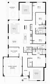 floorplan of a house open floor plan house arts besthomezone