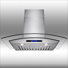 kitchen hood exhaust fan wall range hood exhaust fan ventilator